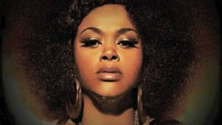 Download Video Jill Scott Light Of The Sun On My Back (Deluxe Edition).mov MP3 3GP MP4
