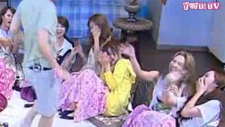 snsd-yulti-moment-83-having-fun