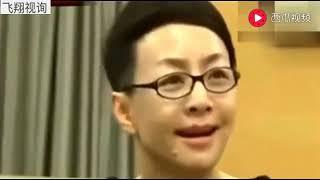 倪萍跟宋丹丹到底有什么深仇大恨?听宋丹丹跟蔡明讲讲倪萍为人!