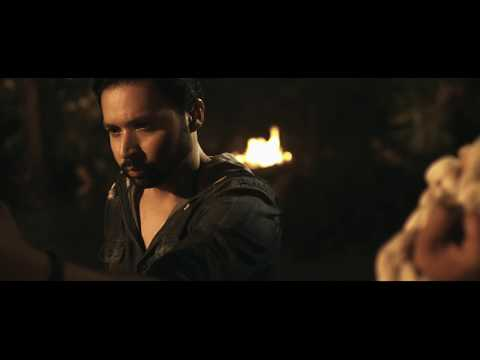 Omer Inayat. Rope of Faith. Official Video 2017