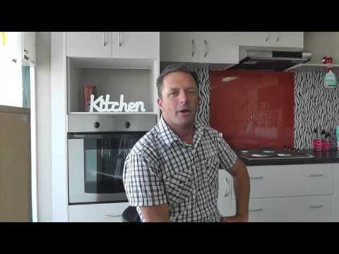 Clayton McLarnon - Kitchen Designer And Sales Consultant At Kitchens R Us Tauranga