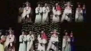 Chinese Yueju Opera: 越剧小百花联唱.flv