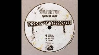 Baixar SOULPHICTION - ACID TEST (PARKING LOT BLUES EP)