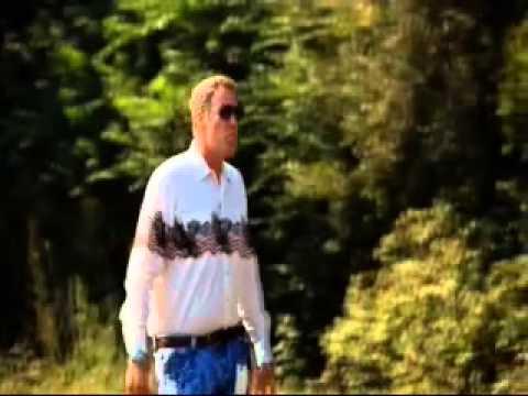 Will Ferrell RR tracks