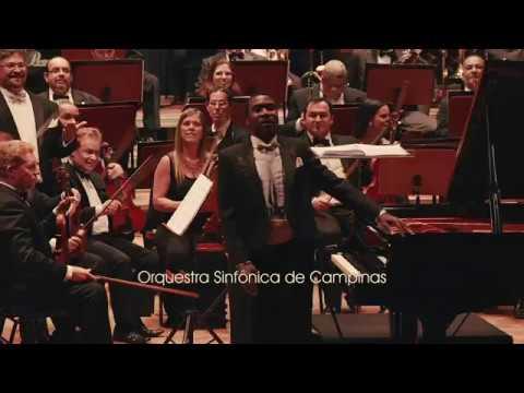 "<span class=""title"">Second Rhapsody (G. Gershwin) - OSMC,  Victor Hugo Toro, Hercules Gomes</span>"