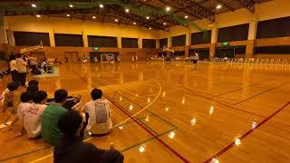 【ハンドボール】千葉県総合大会〜vs昭和学院②〜