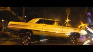 STRAIGHT OUTTA COMPTON - Fab 5 Freddy: Tribute To Eazy-E