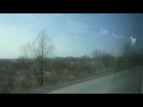 Красноярск,Ачинск,Назарово