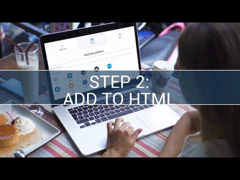 How To Embed Job Board On HTML