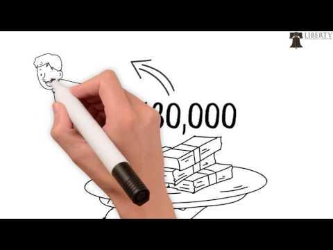 How Renovation Loans Work