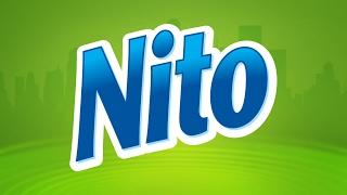 DJ NITO SESIÓN ELECTRÓNICA