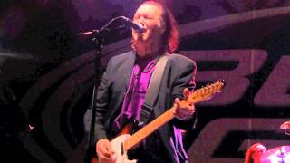 "Dave Davies ""See My Friends"""