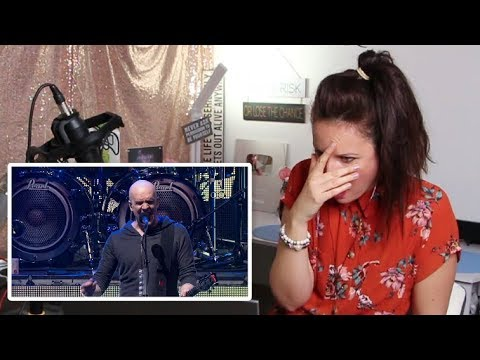Vocal Coach REACTS to DEVIN TOWNSEND PROJECT -DEADHEAD (Live at Royal Albert Hall) mp3