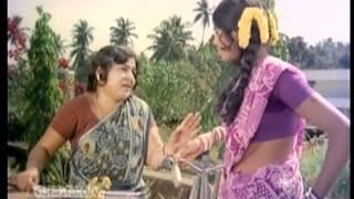 Aarathi Superhit Kannada Movies - Part 10 Of 17 - Shubhamangala