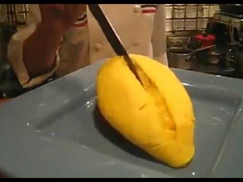 Egg retrieval video