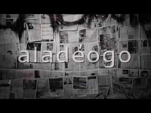 Phemmy Aladeogo (teaser)