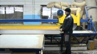 видео цена домокомплектов с завода
