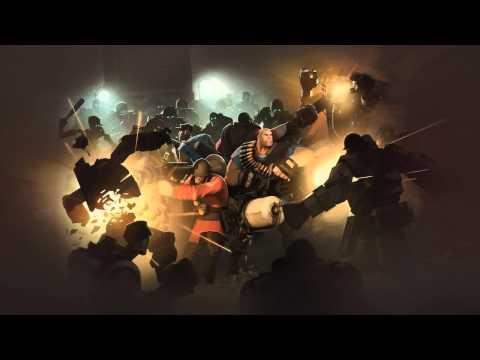 Mike Morasky - Rocket Jump Waltz (TF2) (Rōzu Dubstep Remix)