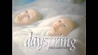 Dayspring - Overload