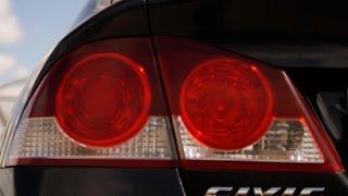 МЕЧТА МОЛОДЕЖИ ЗА 400 Обзор БУ HONDA CIVIC 4D 2008 г в на что обратить внимание тест-драйв, отзыв(А сегодня у нас стильный модный молодежный Honda Civic! Рассмотрим его достоинства и недостатки, а также пообщае..., 2015-07-22T18:32:34.000Z)
