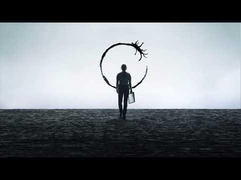 LA LLEGADA [Película] - Música tema principal [Banda sonora]