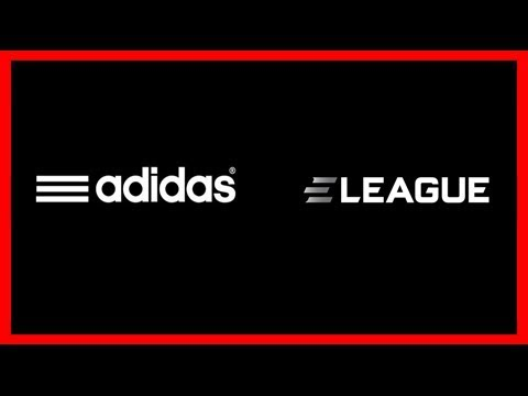 Eleague trademark challenged by adidas over 'the 3 stripes'