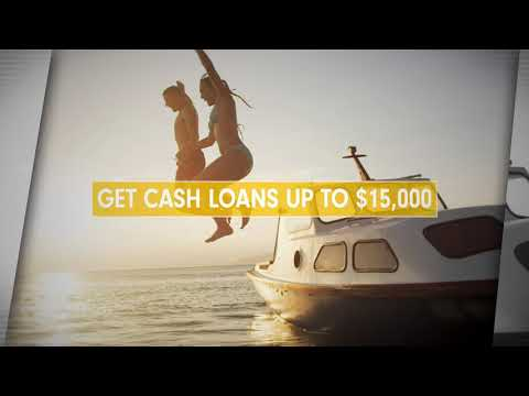 Get Instant Approval For Personal Loans in Mississauga| Cash 4 You