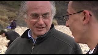 Charles Darwinin Dehası - Richard Dawkins, Evrim Belgeseli 1. Bölüm (Türkçe Altyazılı)