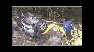 Auto raid en Pátzcuaro, hay una mujer muerta y dos heridas