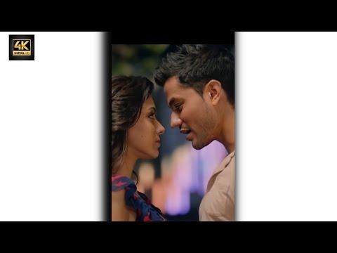kinna-sona-4k-full-screen-status-|-tere-paas-har-pal-rahu-4k-full-screen-status-|-love-whatsapp-stat
