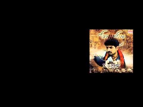 Bhumika   Shilajit Majumdar   Audio Jukebox   Ghum Payeche Bbari Ja