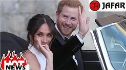 Prinz Harrys erstes Interview: Wie heißt das Baby?