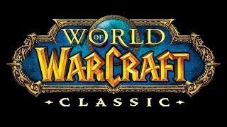 WoW Classic: аддони і ресурси. Інструкція по застосуванню