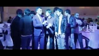 КАЗАХСТАН, богатая Чеченская Свадьба в АСТАНЕ 2016