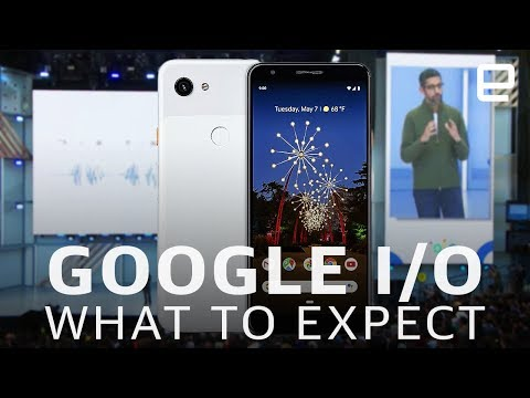 google-i/o-2019:-what-to-expect