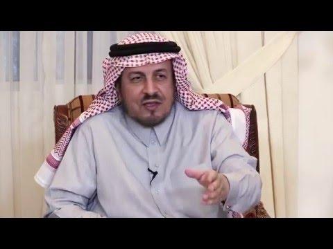 أسمار وأفكار - تجديد الفكر الديني عند محمد إقبال 2