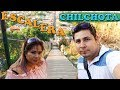 Video de Chilchota
