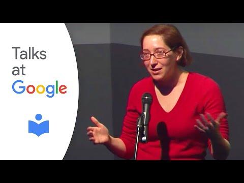 "Deb Perelman: ""The Smitten Kitchen Cookbook""   Food at Google"