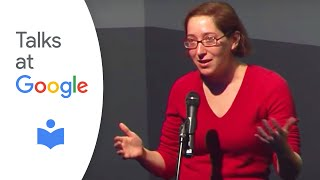 "Deb Perelman: ""the Smitten Kitchen Cookbook"" | Food At Google"