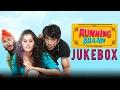 Running Shaadi   Jukebox   Taapsee Pannu   Amit Sadh   Upcoming Bollywood Movie 2017