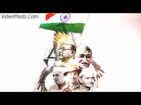 The Best Hindi Poetry On Republic Day Wishesvideomasti com
