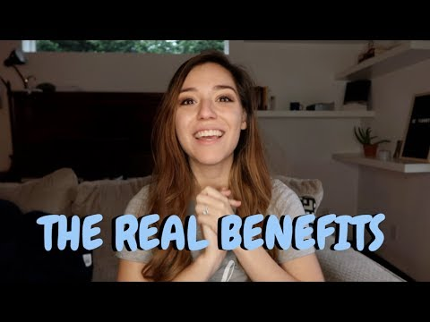 WHY I LOVE BEING A MILITARY WIFE   THE BENEFITS