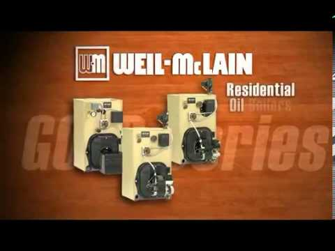 Atlantic Plumbing Supply New Jersey Weil Mclain Distibutor