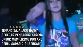 Download Lagu Dj Asmara Tik Tok Setia Band Bikin Baper Remix