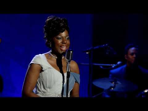 Little Girl Blue: The Nina Simone Musical Mp3