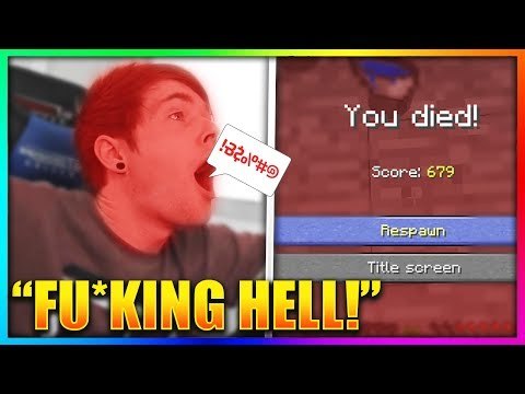 Thumbnail: 5 Deleted DANTDM Videos He Didn't Want You To See!