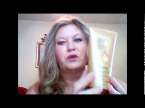 Avon Review of