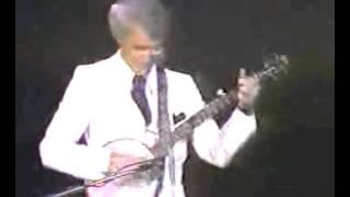 Steve Martin in Concert 1979 Part  4