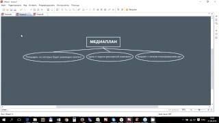 2. Основы SMM. Медиаплан и контент-план для SMM