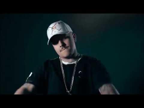 MC WM - Foi parar no Helipa ( DJay W )